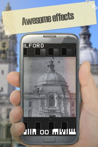 программы обработки фотографий для инстаграм